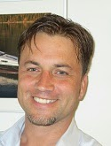 Hans Maarten Bais